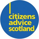 Citizens advice bureau Scotland