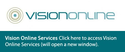 Vision Online Services